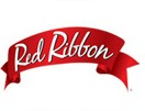 Red Ribbon Bakeshop Franchise
